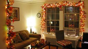 Fall Apartment Decorating Ideas Stylish Fall Apartment Decorating Ideas Cagedesigngroup