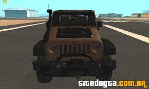 modded jeep renegade carros da jeep para gta san andreas site do gta
