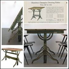 Drafting Table Set 178 Best Drafting Tables Images On Pinterest Drafting Tables