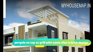 home exterior white colors design ideas for house with stone tiles