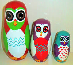 accessories amazing owl friend toothbrush holder home amp