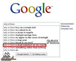 Google Images Meme - google search suggestions know your meme