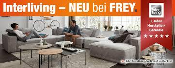 Schlafzimmerm El Sch Er Wohnen Frey Wohnen Einrichtungshäuser In Cham Weiden Und Marktredwitz