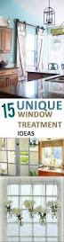 bathroom shower window curtains curvy treatment ideas for creamy