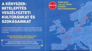 Hungary Map Europe by Hungary Says London Is A U0027no Go U0027 Zone Due To Immigration