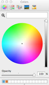 color selection color theory science of color and color schemes design