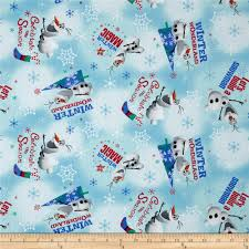 christmas border writing paper christmas fabric cotton print fabric by the yard fabric com image zoom