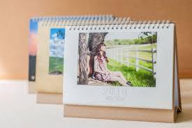 Desk Calendar Custom Online Shop 2016 Table Calendar Diy Calendar Custom Print