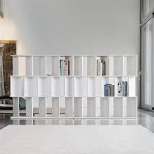designer b cherregale bonaldo 3 designer bücherregal emporium mobili de