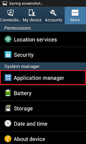 virus removal for android fix remove fbi virus from android