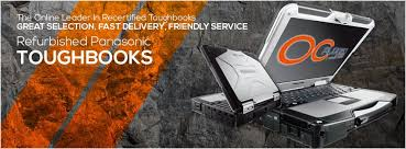 Refurbished Rugged Laptops Oc Rugged Laptops U0026 Vehicle Mounts Electronics Facebook 2 Photos