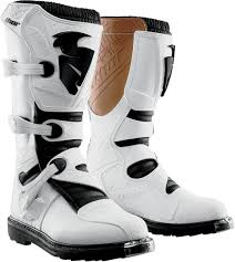road motorbike boots thor s4 blitz motocross dirt bike off road motorcycle boots see