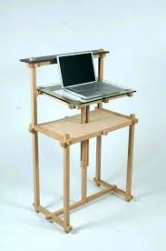 Desk For Computers Top Desk Top Computers Tandemdesigns Co