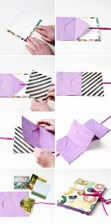 Make Your Own Envelope Diy Folding Envelope Mini Album Envelopes Learning And Minis