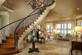 interior decoration home house interior terrific house interiors ideas simple