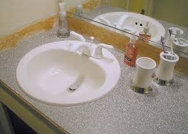 Discount Countertops Laminate For Countertops Is The Best And Most Practical Material
