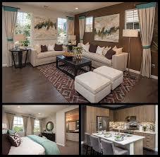 pulte homes interior design paseos pulte homes community martinez ca 499 990 581 990