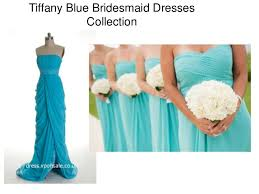 tiffany blue bridesmaid dresses from vponsale