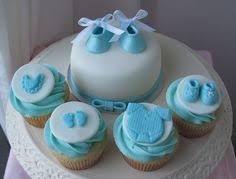 cool baby shower cakes bing images cakes for baby showers