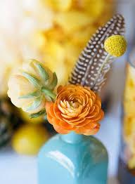 Vase To Vase Florist 76 Best Bud Vase Floral Examples Images On Pinterest Flower