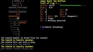 android roguelike roguelikes for android