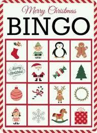 printable christmas bingo cards pictures printable christmas bingo 100 days of homemade holiday inspiration