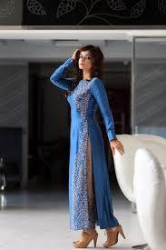 dress design service service provider from panchkula