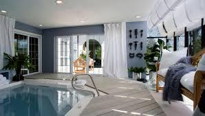 interior design in home interior decorators and designers in baltimore md victor