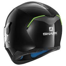 blank motocross jerseys buy shark skwal blank helmet online