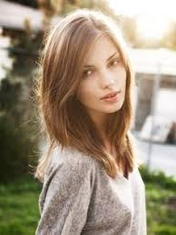 hairstyles for hair just past the shoulders front haircut for indian girls image collections haircuts for men
