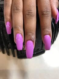legacy nails u0026 spa savannah ga 31406 yp com
