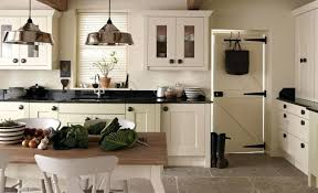 cottage kitchen backsplash ideas small cottage kitchen design photos classic kitchens with modern