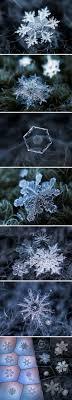 148 best brrrr c est l hiver images on winter snow