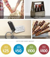 great good christmas gifts for boyfriends 20 about remodel