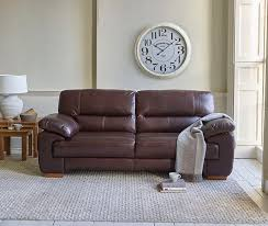 How To Choose A Leather Sofa How To Choose The Best Upholstery For Your Home