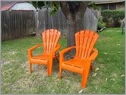 Plastic Stackable Lawn Chairs Plastic Patio Chairs Dollar General Patios Home Design Ideas