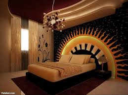 Modern Bedroom Ceiling Design Eye Catching Bedroom Ceiling Designs That Will Make You Say Wow