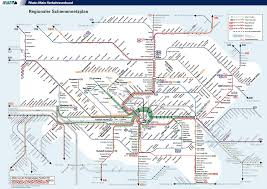 Darmstadt Germany Map by Public Transport In Frankfurt And Paris Sara U0027s Worldly Adventures