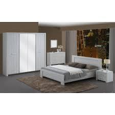 chambre adultes compl鑼e chambre adulte complète meubles thiry