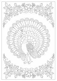may coloring challenge show off the coloring book club