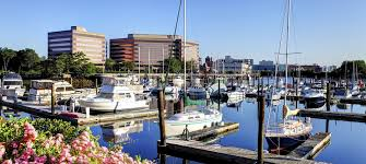 Connecticut Travel Belt images Vrbo stamford ct vacation rentals reviews booking jpg