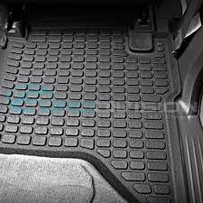 Bar Floor Mats Toyota Hilux 2012 To 2015 3d Rubber Floor Mats Custom Made