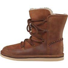 s lace up ankle boots australia ugg australia lace up ankle boots for ebay