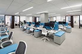 floor and decor corporate office an innovative office design for blackstone financial décor aid