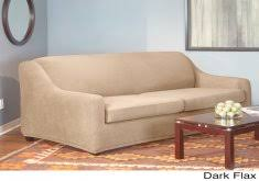 wonderful 3 piece sofa cover full size of living room piece t