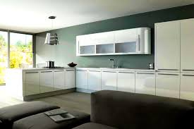 bathroom appealing white gloss kitchen cabinets high paint for