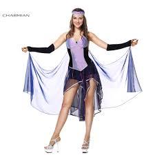 plus size women s halloween costumes cheap online get cheap women u0026 39 s halloween costume aliexpress com