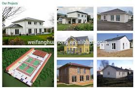 house plans with prices house plans and prices sa adhome