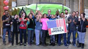 superior outdoor products made in america abc news