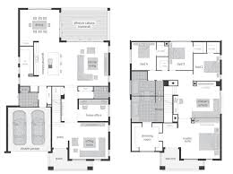 best floorplans 109 best floorplans images on